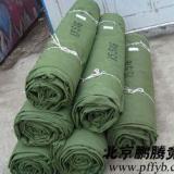 供应机械防雨布,北京各类防雨布大全