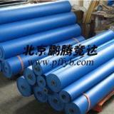 供应北京防雨布工厂