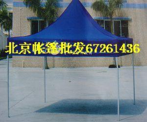 北京帐篷布批发供应图片