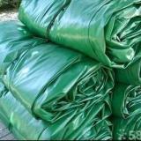 供应防寒苫布,防水苫布,遮雨苫布,蓝韩布,塑胶苫布