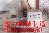 供应新乡哪有齿轮加热器齿圈加热器轴承加热器电机壳加热器卖?