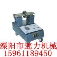 咸宁轴承加热器图片
