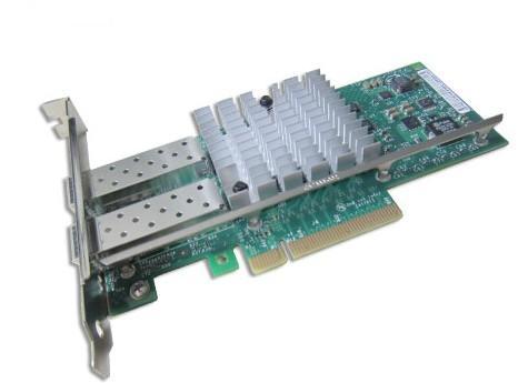 供应Intel®万兆网卡X520-DA2