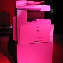 供应杭州佳能复印机维修电话地址 佳能专业维修  复印机专业维修批发
