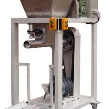 供应钛白粉简易型包装机