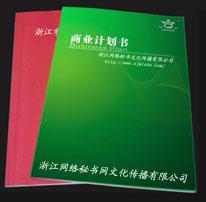 可行性报告图片/可行性报告样板图 (1)
