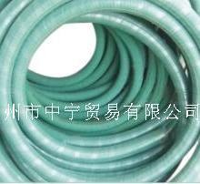 供应进口耐苯类/酮类/DMF溶剂专用