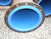 供应钢塑复合管/外镀锌内衬塑钢塑复合管