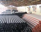 天津热浸塑电缆钢管生产厂家电话图片