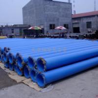 供应复合管/天津钢塑复合管/涂塑钢管