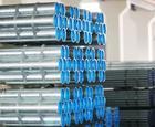 供应天津钢塑复合管制造厂家/涂塑钢管