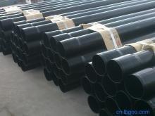 热浸塑电力电缆钢管图片/热浸塑电力电缆钢管样板图 (3)