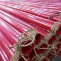 钢塑复合管-大邱庄优质供应商图片