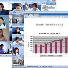 供应视频会议软件产品代理