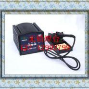 台湾金焊2000A高频无铅焊台图片