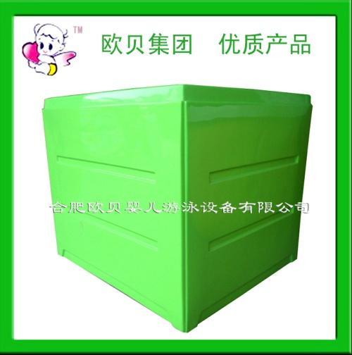 供应安徽滁州婴儿游泳馆设备百科