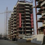 房屋建筑施工承包图片