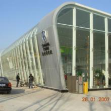 供应广东钢结构工程总承包,广东承包钢结构,广东承包钢结构业务