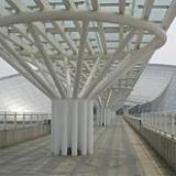 供应广东钢结构设计施工一体化