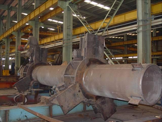 供应钢管混凝土柱厂商