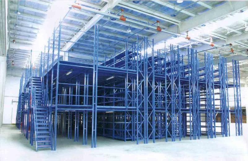 供应钢结构平台制作,钢结构平台生产商,钢结构平台生产制造商