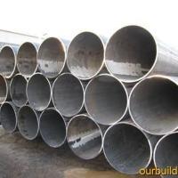 供应广东大规模钢管桩厂/ 顺德钢管桩施工公司
