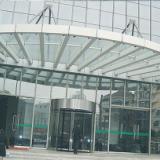 供应钢结构平台生产制造商,钢结构平台安装,钢结构平台安装方案