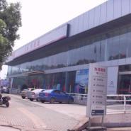 广州钢结构工程专业承包一级公司图片
