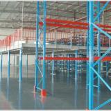 供应钢结构平台设计,钢结构平台制作,钢结构平台生产商