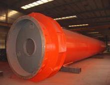 供应钢结构平台供应商,广东非标设备公司,大型钢平台,钢平台加工图片