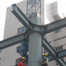 供应新型钢管混凝土柱,钢管混凝土柱制作安装工法批发