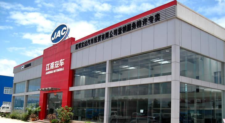 供应佛山钢结构4S店/  广东钢结构建筑公司/ 专业生产钢结构