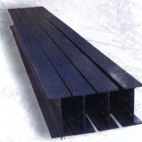供应H型钢桩