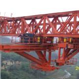 供应广东移动模架钢模板厂家、广州地铁移动模架