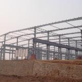 供应佛山钢结构厂房安装、专业设计制造钢结构厂房