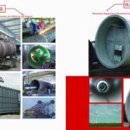 广东钢管桩承包图片