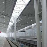 供应广东大跨度钢桁架,型钢桁架,管桁架,广东钢管桁架工程报价,