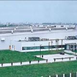 供应广东钢结构工程专业,广东钢结构承包资质,广东钢结构承包资质