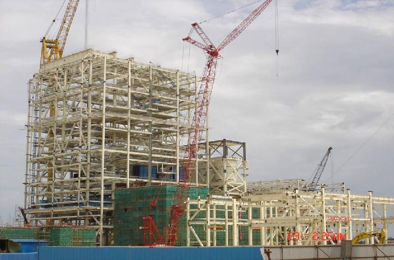 供应钢管桩哪里最便宜,莱钢钢管桩,山东莱钢广州分公司