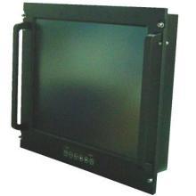 供应21寸军用加固液晶显示器批发