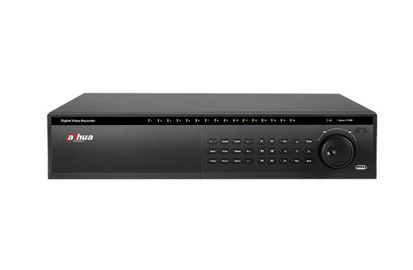 供应大华16路全D1硬盘录像机,大华DH-DVR1604HF-L