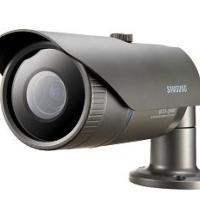 三星高清防水一体机化摄像机,三星 SCO-2080P