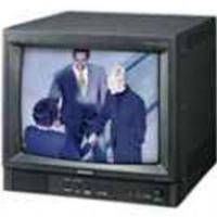 供应三星14寸彩色监视器,三星SCM-14C