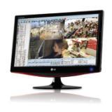 供应LG安防硬屏液晶监视器,LG监视器LSM2150