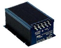 供应朝阳电源4NIC-X360F线性电源