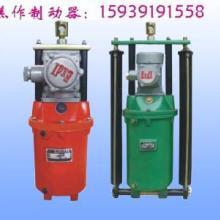 供应焦作电力液压推动器YT90/8图片