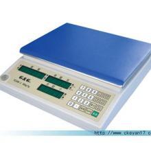 供应TJ-3K计数电子天平3Kg/0.1g,计数电子天平的价格图片