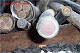 西安网线回收西安电话线回收图片