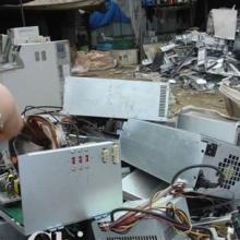 供应西安废旧电器回收,西安电瓶回收,西安电线网线回收西安废旧电器图片