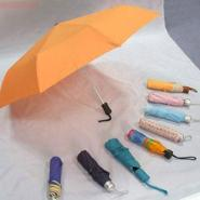 环保袋纸袋腹膜袋工作服图片